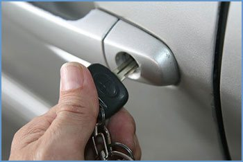 State Locksmith Services Brick, NJ 732-898-6361